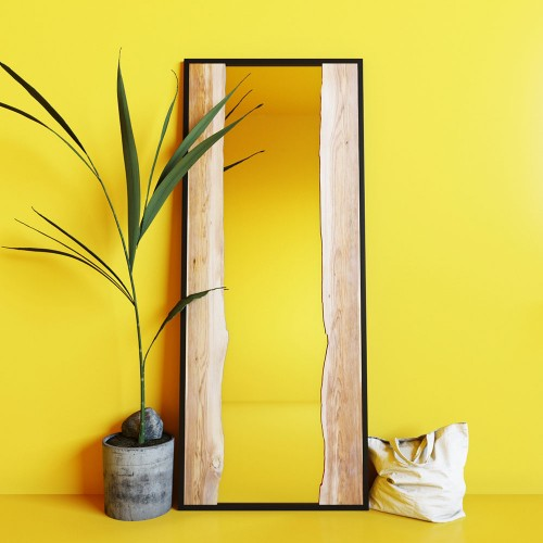 Зеркало Bark 1.0