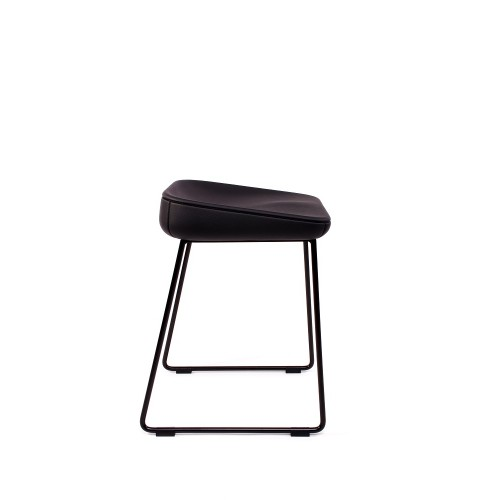 СТУЛ WAVE LTR STOOL