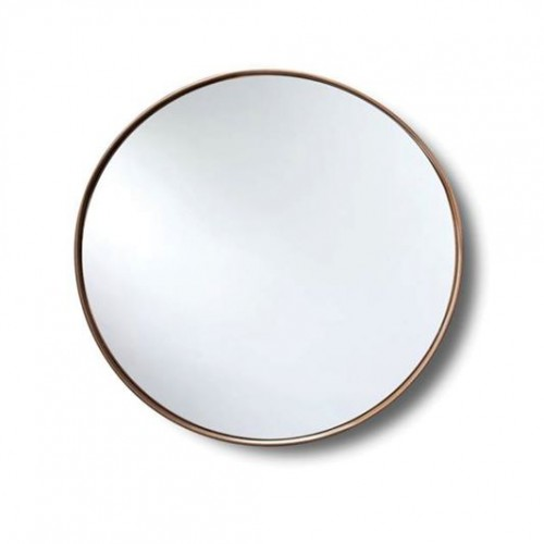 Зеркало Circle I