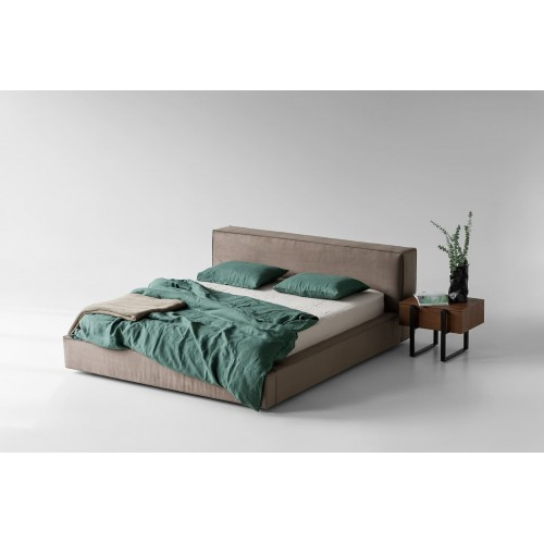 Кровать LENNY