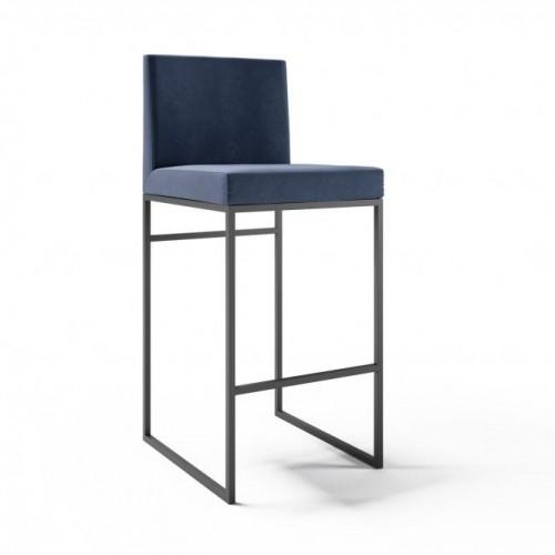 Барный стул UNO 1080