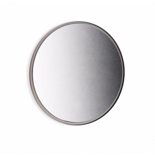 Зеркало DUOO.03