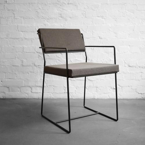 Стул Chair №4