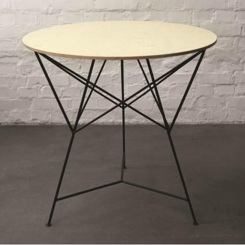 Стол Coffee table №1
