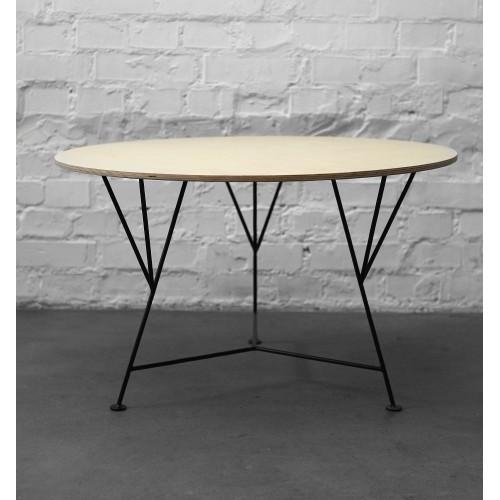 Стол Coffee table №1s