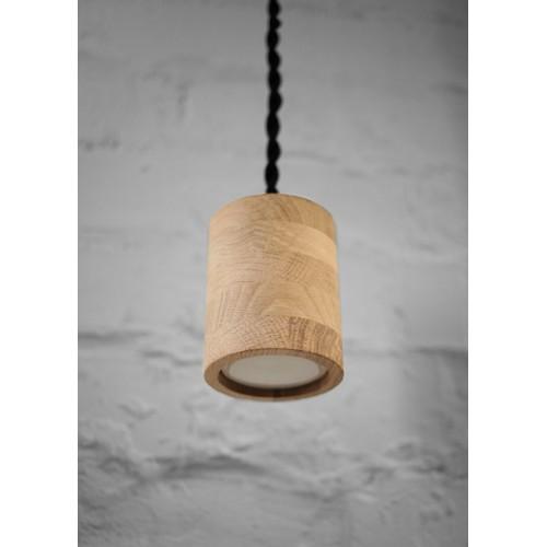 Hanging Lamp №1