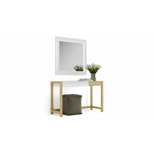 Макияжный стол и зеркало CV 1