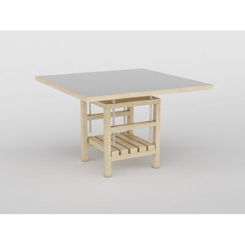 Обеденный стол DT 1