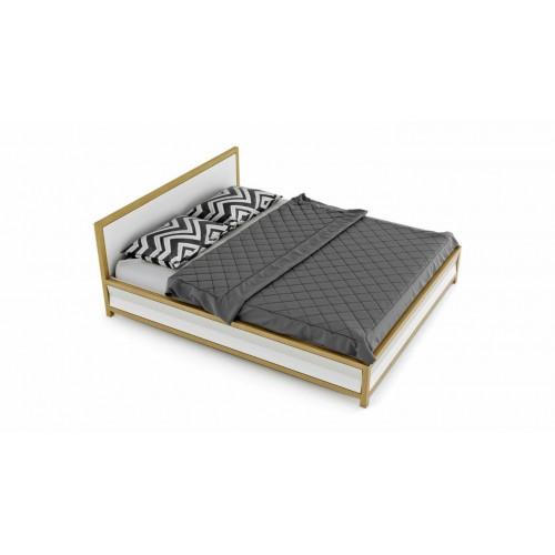 Кровать KRV 1