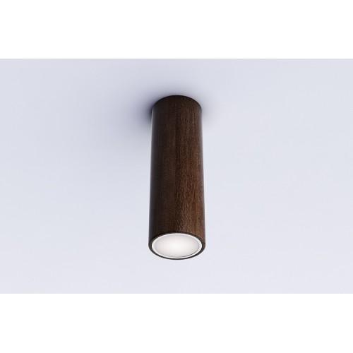 Накладной светильник L11