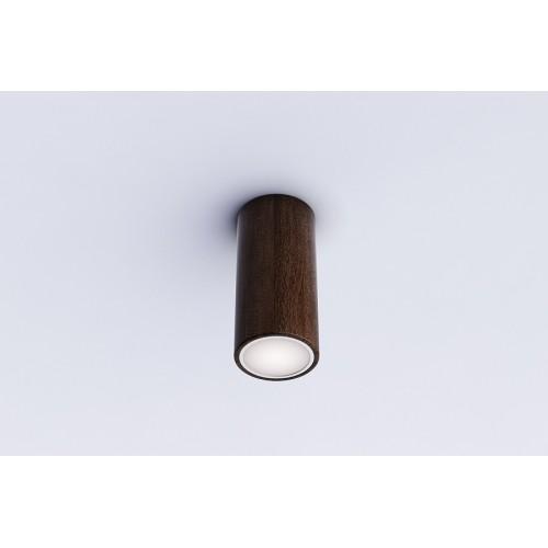 Накладной светильник L12