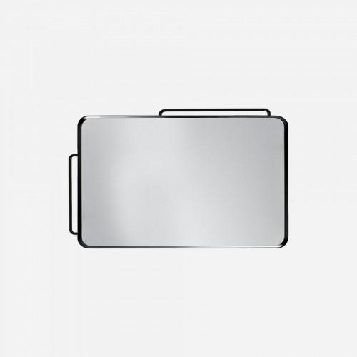 Зеркало G7