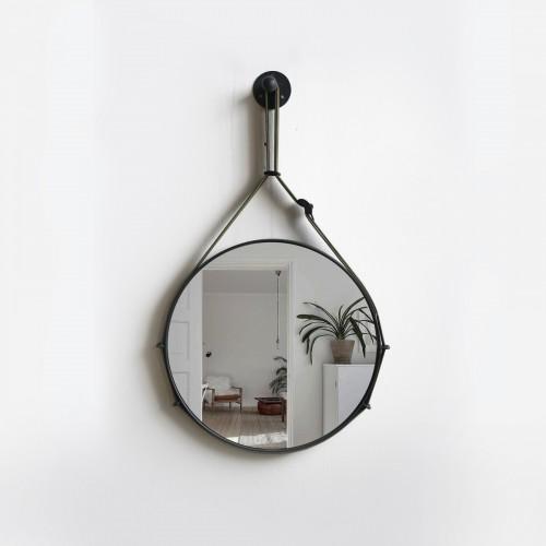 Зеркало Hublot F