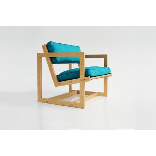 Кресло Frame