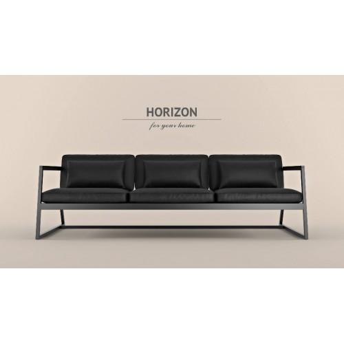 Диван Horizon 3