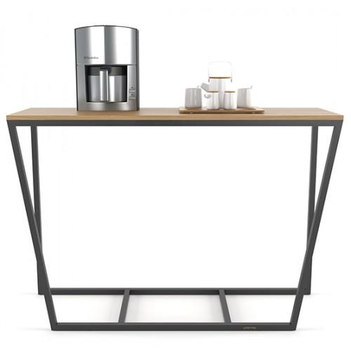 Консоль Horizon Coffee Point