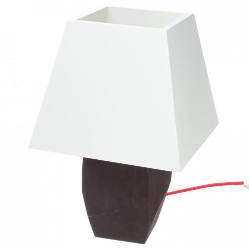 Настольная лампа T2