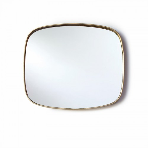 Зеркало Rectangle