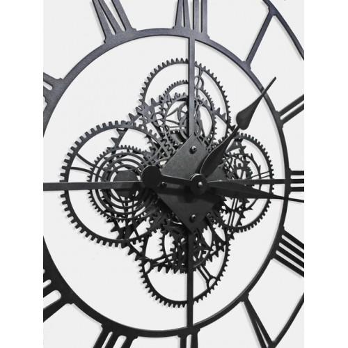 Часы Weiser Berlin