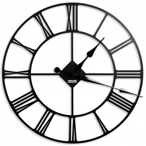 Часы Weiser London
