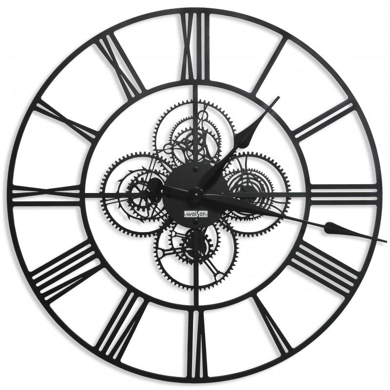 Часы Weiser Warszawa