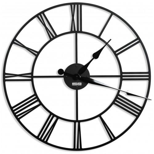 Часы Weiser London2