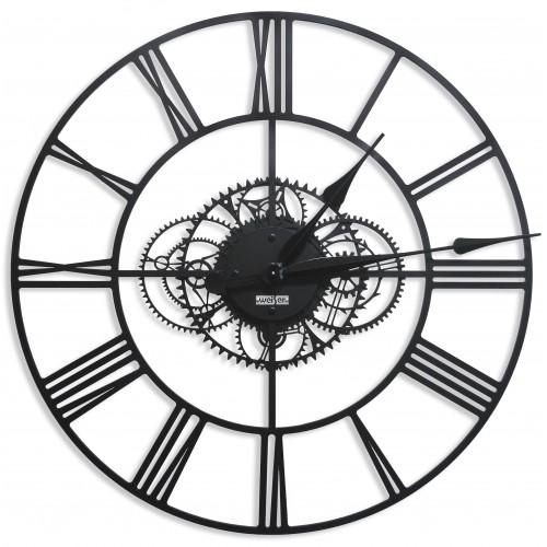 Часы Weiser Madrid