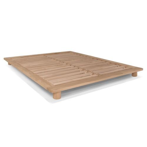 Двуспальная кровать Cone