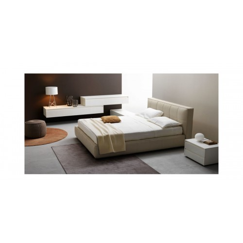 Кровать BERGAMO