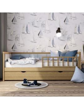 Детская кровать Nevis