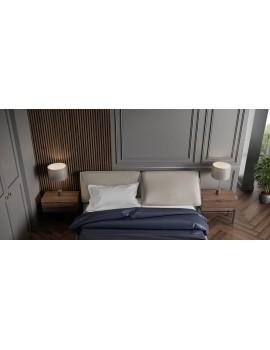 Кровать SAVONA