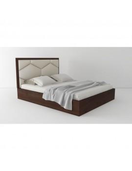 Кровать TOKIO с подъемным механизмом