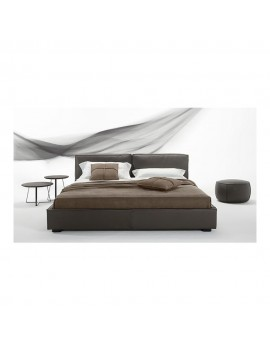 Кровать TORONTO с подъемным механизмом