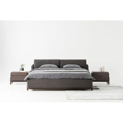 Кровать ASH